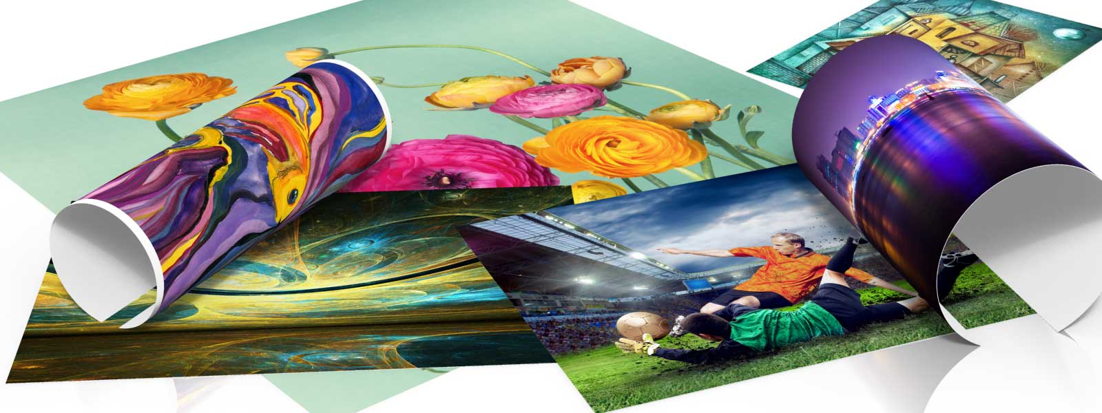 Print Photo Quality Posters Online. Order Now!