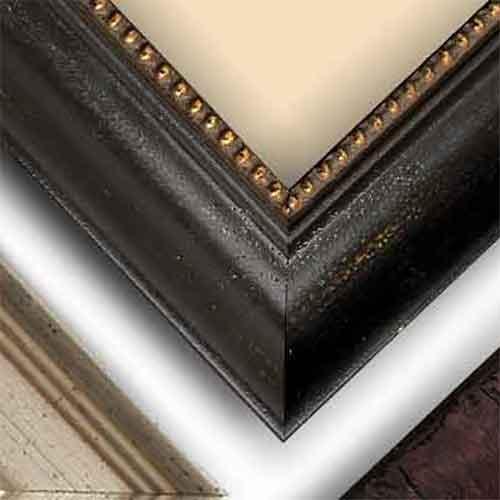Fine Art & Photo Canvas & Giclee Printing | Framing | FinerWorks