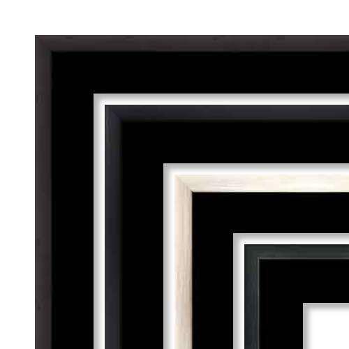 Custom Size Frames Online Picture Frames Finerworks