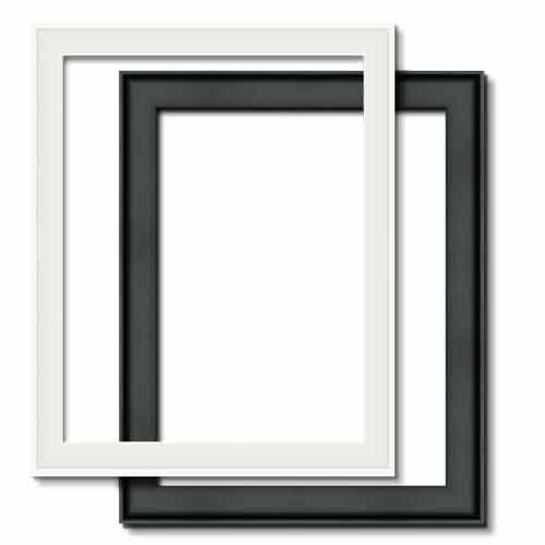 Picture Frame Matting | Custom Cut Mats Online | FinerWorks