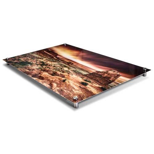 hd metal prints large custom sizes finerworks